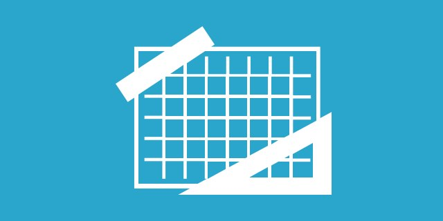 How to Use ZURB Foundation 5 Grids with Dynamic Data